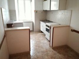 Sgurgola, appartamento su strada carrabile, 60 mq